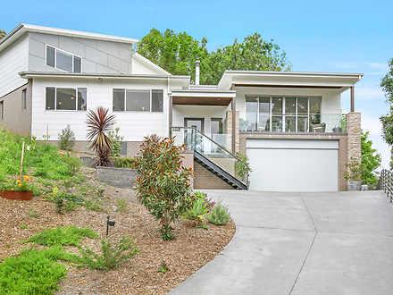 1 Cosgrove Avenue, Keiraville 2500, NSW House Photo