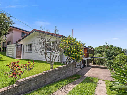 21 Wurinya Street, The Gap 4061, QLD House Photo