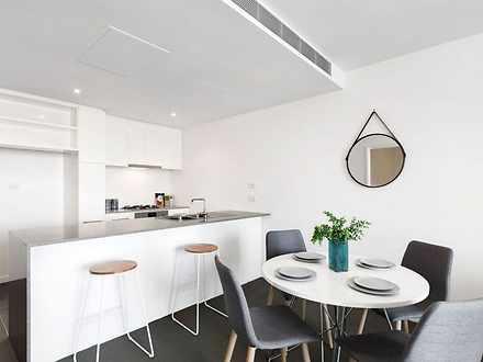 906/8 Marmion Place, Docklands 3008, VIC Apartment Photo