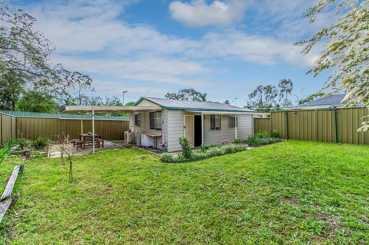 223A Vardys Road, Blacktown 2148, NSW Flat Photo