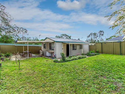 223A Vardys Road, Blacktown 2148, NSW Flat Photo