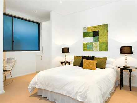 17/368 Military Road, Cremorne 2090, NSW Apartment Photo