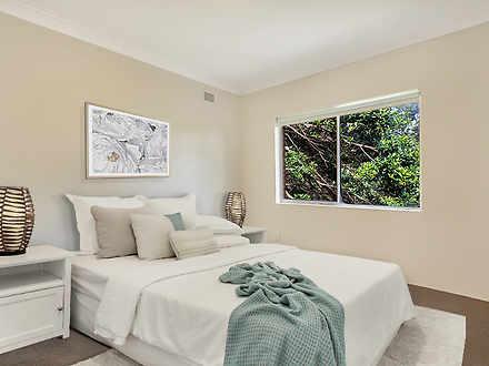 10/1-3 Helen Street, Lane Cove North 2066, NSW Apartment Photo