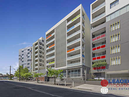 203/39 Cooper Street, Strathfield 2135, NSW Apartment Photo