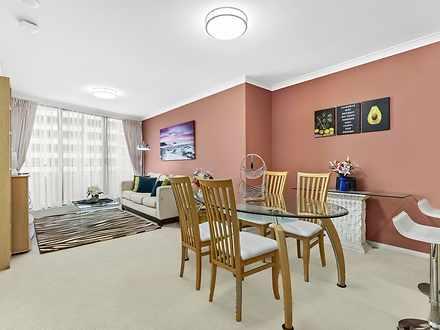 401/3 Herbert Street, St Leonards 2065, NSW Apartment Photo