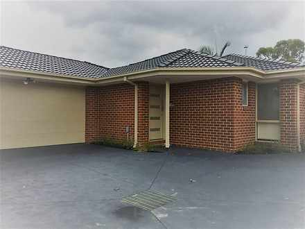 2/427 Scoresby Road, Ferntree Gully 3156, VIC Townhouse Photo