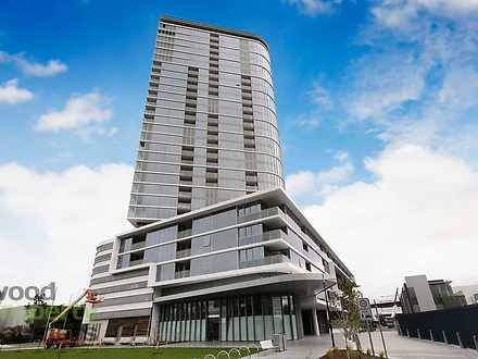 1308/81 South Wharf Drive, Docklands 3008, VIC Apartment Photo