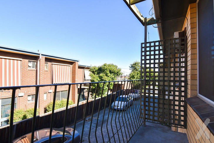 9/18 Ridley Street, Albion 3020, VIC Apartment Photo