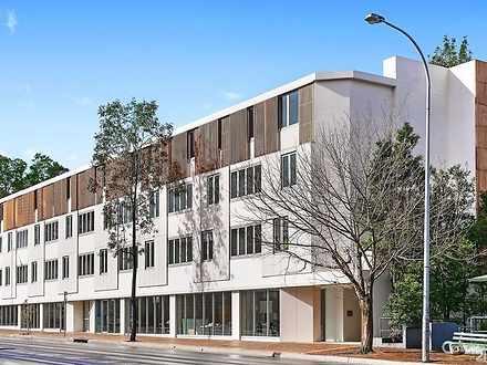14/361 Military Road, Mosman 2088, NSW Apartment Photo