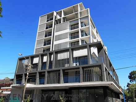 204/135-141 Penshurst Road, Narwee 2209, NSW Apartment Photo