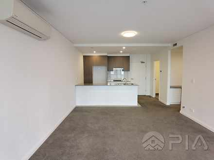 A405/10B Charles Street, Canterbury 2193, NSW Apartment Photo