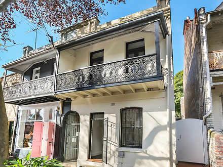 290 South Dowling Street, Paddington 2021, NSW House Photo