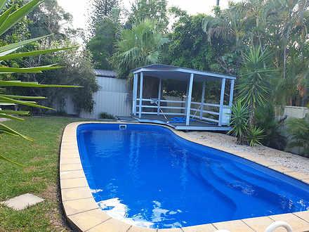 36 Waratah Avenue, Victoria Point 4165, QLD House Photo