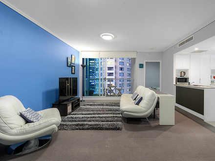 1011/108 Albert Street, Brisbane City 4000, QLD Apartment Photo