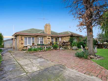 113 St Vigeons Road, Reservoir 3073, VIC House Photo