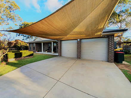 48 Avon Dam Road, Bargo 2574, NSW House Photo