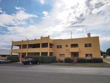2/48 King Street, Ararat 3377, VIC House Photo