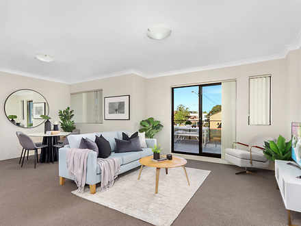 6/1 Finney Street, Hurstville 2220, NSW Unit Photo
