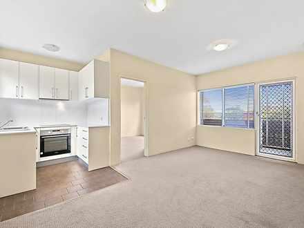 12/35 Marion Street, Leichhardt 2040, NSW Unit Photo