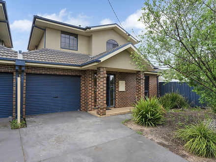 1/38 Evrah Drive, Hoppers Crossing 3029, VIC House Photo