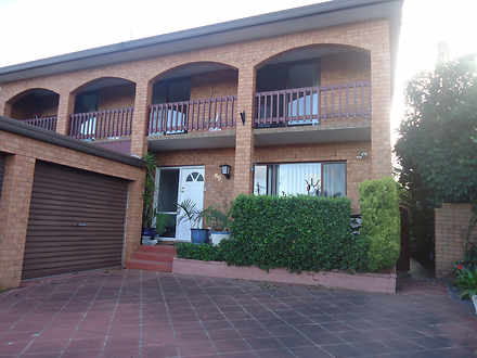 REAR 85 Shoalhaven Road, Sylvania 2224, NSW Other Photo