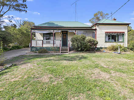 33 Dry Creek Crescent, Wandong 3758, VIC House Photo