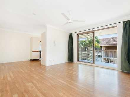 5/34 Vine Street, Clayfield 4011, QLD House Photo