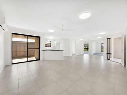 29 Agnes Street, South Gladstone 4680, QLD House Photo