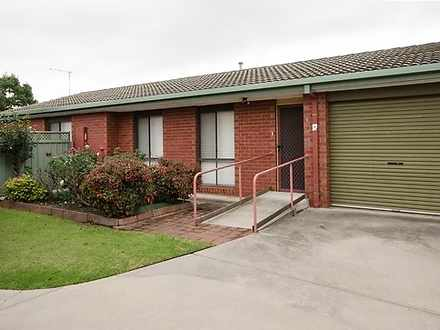 2/9 Garnet Circuit, Wodonga 3690, VIC House Photo