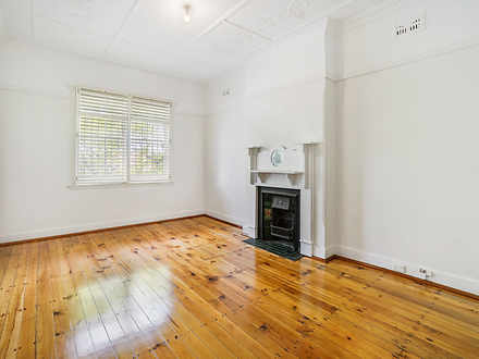 5 Junction Street, Marrickville 2204, NSW House Photo