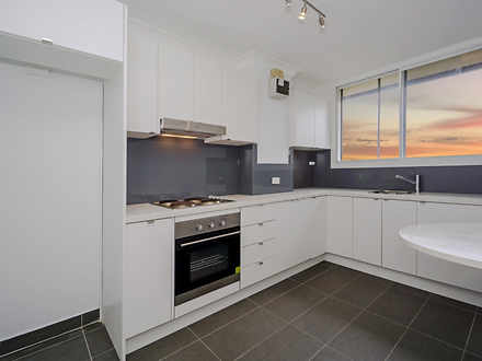 17/36 Perry Street, Marrickville 2204, NSW Apartment Photo