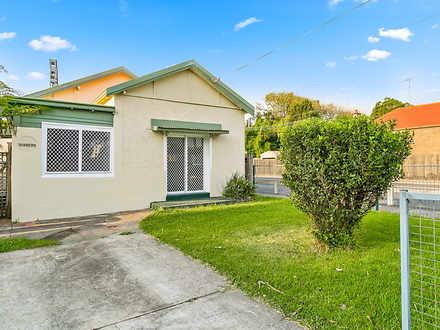 17 Heighway Avenue, Ashfield 2131, NSW House Photo