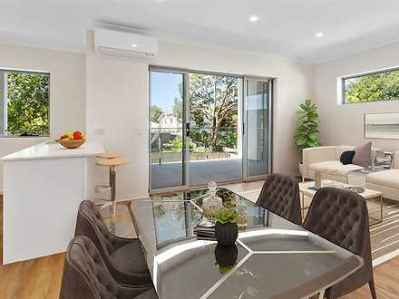 6/69 Cook Street, Oxley 4075, QLD Apartment Photo