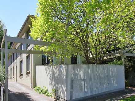10/111 Flinders Street, Thornbury 3071, VIC Apartment Photo