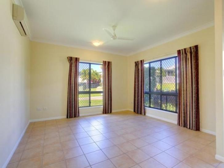 2 Salwood Court, Douglas 4814, QLD House Photo