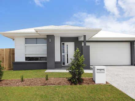 43 Olivia Circuit, Nirimba 4551, QLD House Photo