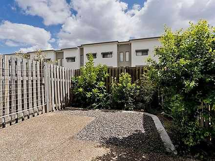 15307 Handford Road, Taigum 4018, QLD Townhouse Photo