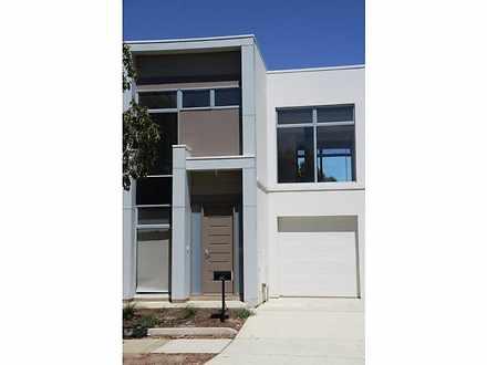2D Arthur Street, Richmond 5033, SA Townhouse Photo