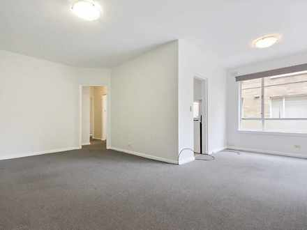 3/36 Waverley Street, Bondi Junction 2022, NSW Apartment Photo