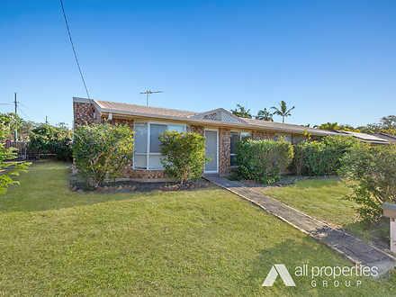 13 Burrinjuck Street, Marsden 4132, QLD House Photo