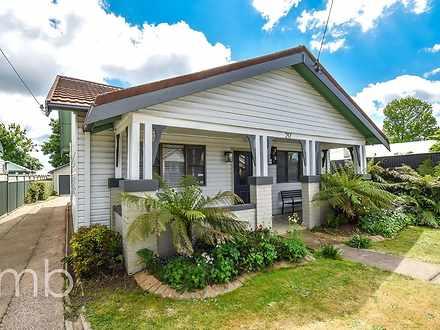 217 Byng Street, Orange 2800, NSW House Photo