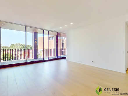 2210/6 Grove Street, Dulwich Hill 2203, NSW Apartment Photo