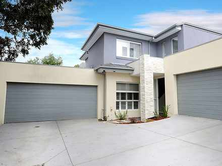 2/64 Golden Grove, Glen Waverley 3150, VIC Townhouse Photo