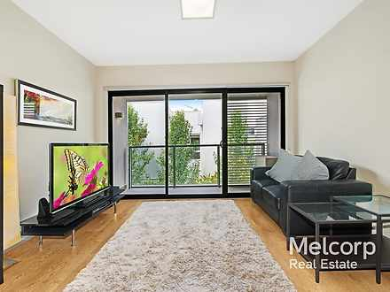 103/82 Cade Way, Parkville 3052, VIC Apartment Photo