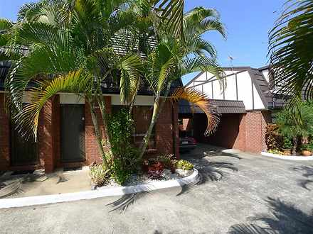 2/22 Garfield Road, Logan Central 4114, QLD Townhouse Photo