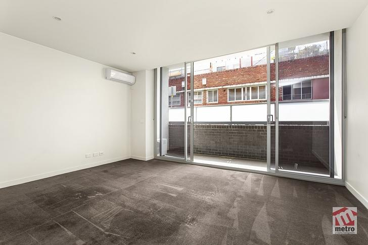 G01/40 Stanley Street, Collingwood 3066, VIC Apartment Photo