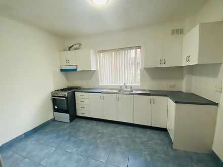 5/92 Northumberland Road, Auburn 2144, NSW Apartment Photo