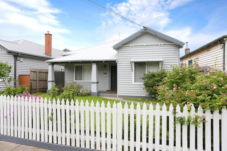 9 Salisbury Street, Coburg 3058, VIC House Photo