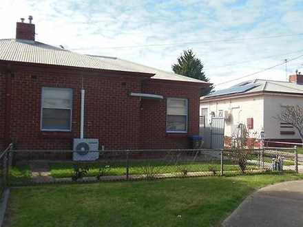 26 Tulloch Avenue, Pennington 5013, SA House Photo