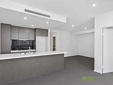 502/564 Princes Highway, Rockdale 2216, NSW Apartment Photo